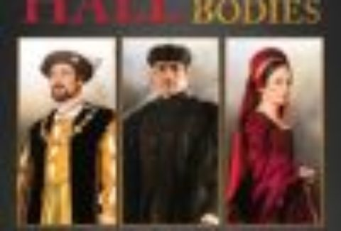Wolf Hall, Aldwych Theatre – London Theatre Tickets