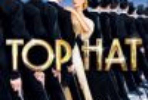 Top Hat: Wimbledon, New Wimbledon Theatre – London Theatre Tickets