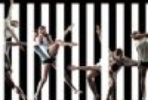Thomas Ades: See The Music, Hear The Dance, Sadler's Wells – London Theatre Tickets