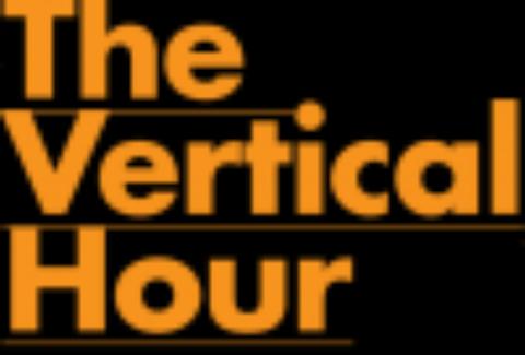 The Vertical Hour, Park Theatre – London Theatre Tickets