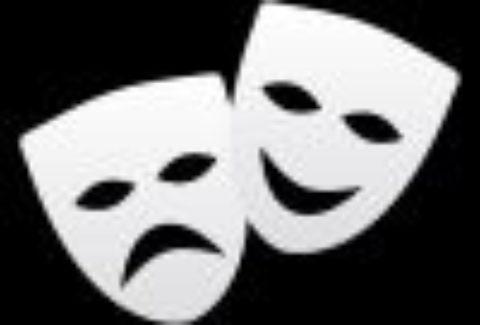 TOAST, Park Theatre – London Theatre Tickets
