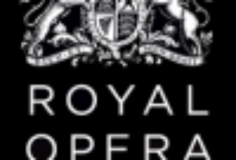 Un Ballo In Maschera – The Royal Opera, Royal Opera House – London Theatre Tickets