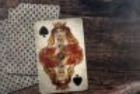 The Queen Of Spades, London Coliseum – London Theatre Tickets