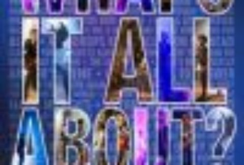 What's it all about? Bacharach, Menier Chocolate Factory – London Theatre Tickets