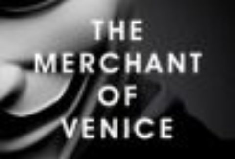 The Merchant of Venice – National Youth Theatre, Ambassadors Theatre – London Theatre Tickets