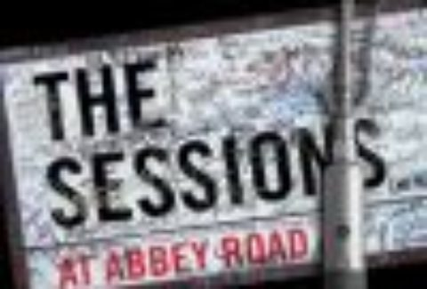 The Sessions at Abbey Road, Royal Albert Hall – London Theatre Tickets