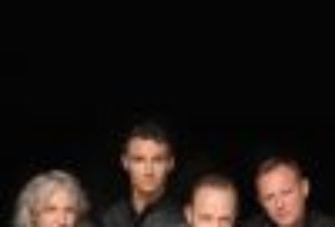 Wet Wet Wet, The O2 Arena – London Theatre Tickets