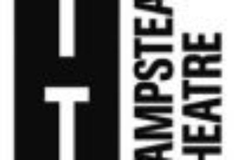 The Moderate Soprano, Hampstead Theatre – London Theatre Tickets