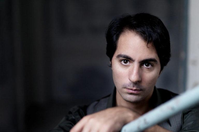 Saleem Ashkar