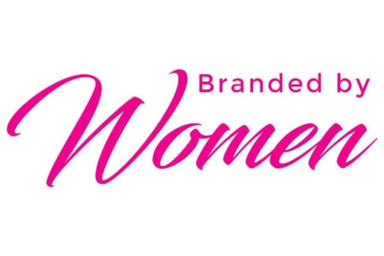 Branded by Women