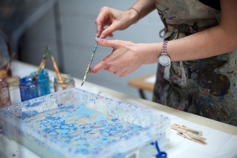 Summer Festival Of Making – Deptford