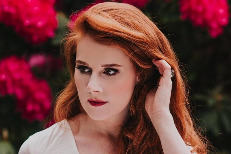 Hannah Rarity